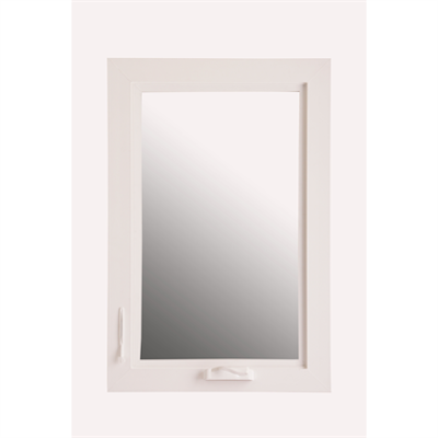 Image for Artisan Series - Casement Window