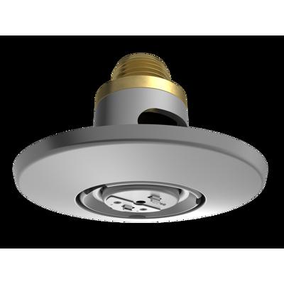 imagen para VK426 - Flush Pendent Institutional Sprinklers (K5.6)