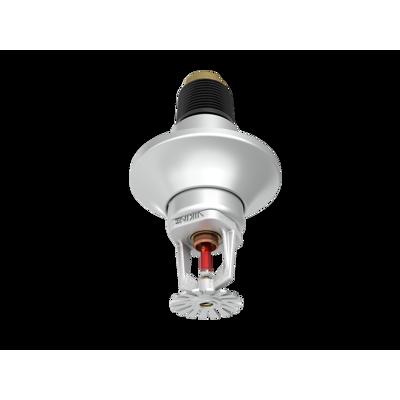 Image for VK159 - Standard Response Dry Pendent Sprinklers (K5.6)