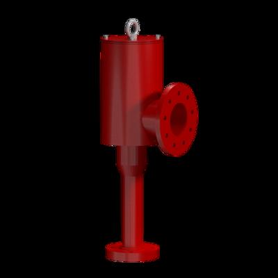 Image for VFC Foam Chamber