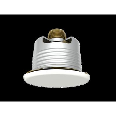 Image for VK632 - Mirage® QREC Concealed Pendent Sprinklers (5.6K)