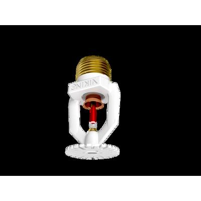 Image for VK4680 - Residential Pendent Lead Free Sprinkler (K4.9)