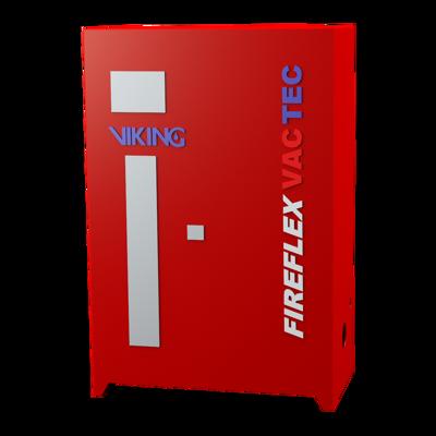 Image for FireFlex Dry VACTEC