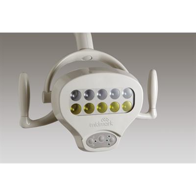 Image for Dental LED Operatory Light