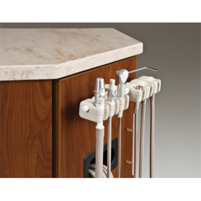Image for Procenter Specialty Cabinet-Mounted Delivery Unit