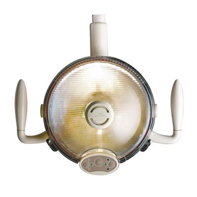 Image for Dental Halogen Operatory Light