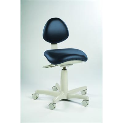 Image for Dentist's Stool