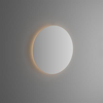 Image for Mirror - Illuminated Mirror, 60cm&80cm&110cm - Deluxe Series - VitrA