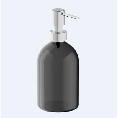 Image for Soap Liquid Dispenser - Origin Series - VitrA