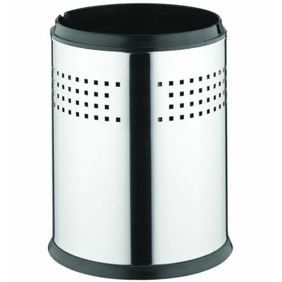 Image for Trash Box - Waste Bin - 5lt - Arkitekta Series - VitrA