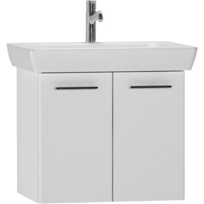 Image for Washbasin Unit - 65cm 85cm - With Cover - S20 Series - VitrA