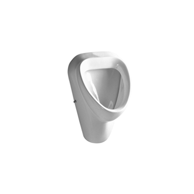 Image for Urinal-BackWaterInlet-VitrA