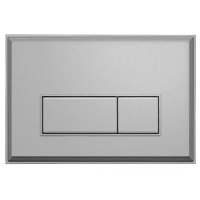 Image for Flush Plate Control Panel - Toilet Cisterns - Elegance Series - VitrA