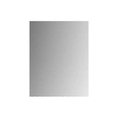 Image for Mirror - Classic - 60cm 80cm 100cm 120cm - Mirrors / Classic Series - VitrA