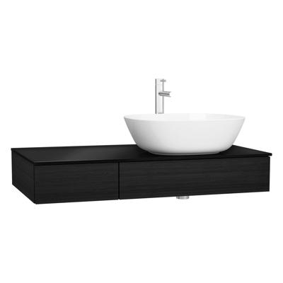 Image for Washbasin Unit - 90cm - Right - Origin Series - VitrA