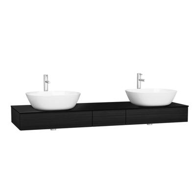 Image for Washbasin Unit - 150cm - Double - Origin Series - VitrA