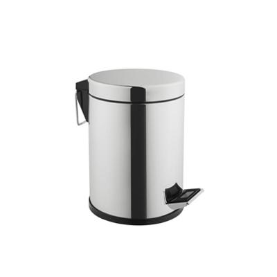 Image for Trash Box - Waste Bin - 3Lt - 5Lt - 12Lt - Arkitekta Series - VitrA