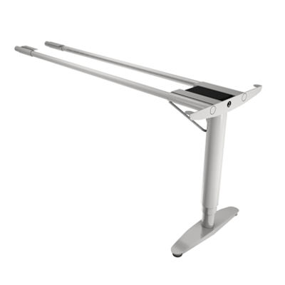 Image for SKY electrical extension leg 500 x 1400