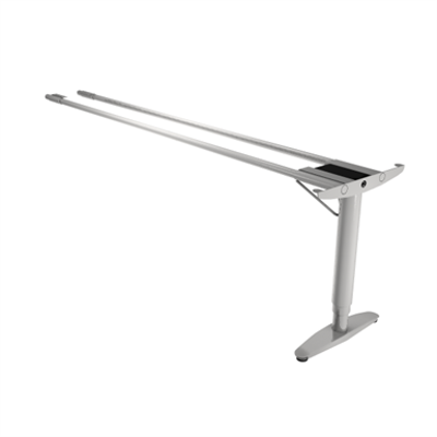 Image for SKY electrical extension leg 500 x 2200