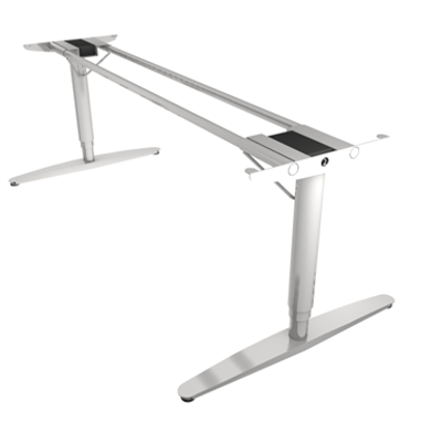 Image for SKY electrical stand 900 x 2000