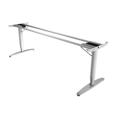 Image for SKY electrical stand 700 x 2200