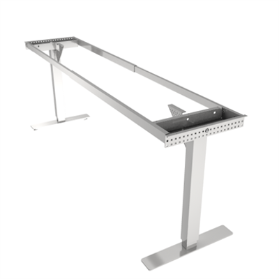 Image for SLIDE/50 electrical stand 500