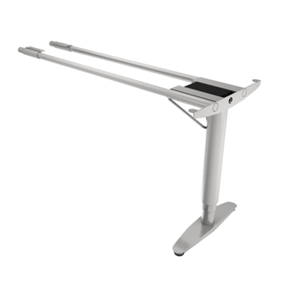 Image for SKY electrical extension leg 500 x 1200