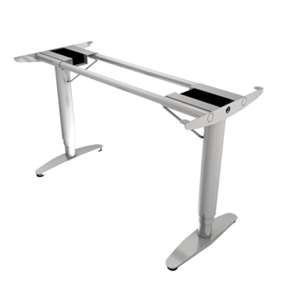 Image for SKY electrical stand 500 x 1200 mm