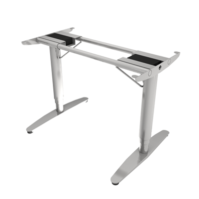 Image for SKY electrical stand 700 x 1000