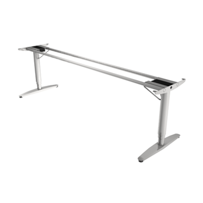Image for SKY electrical stand 700 x 2400