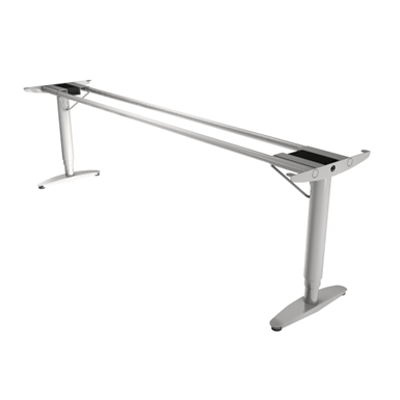 Image for SKY electrical stand 500 x 2400 mm