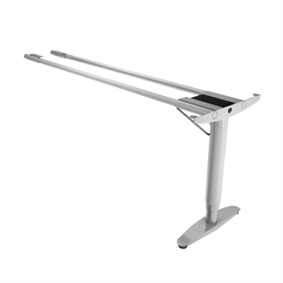 Image for SKY electrical extension leg 500 x 1600
