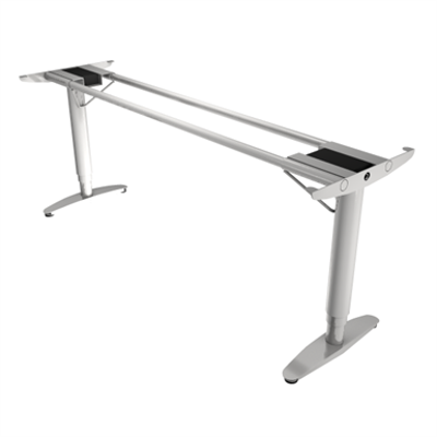Image for SKY electrical stand 500 x 1800 mm