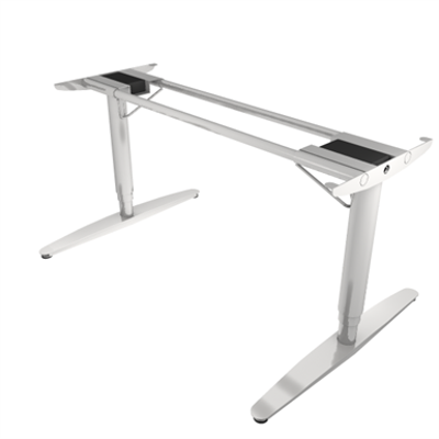 Image for SKY electrical stand 900 x 1400