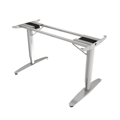 Image for SKY electrical stand 700 x 1200