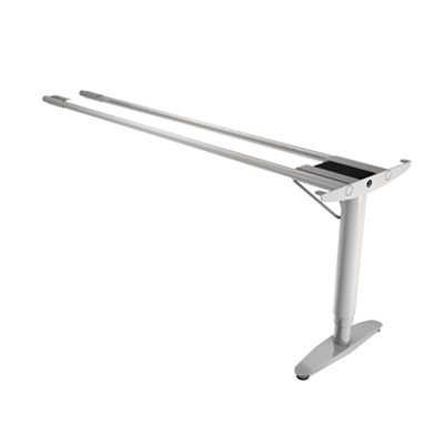 Image for SKY electrical extension leg 500 x 1800