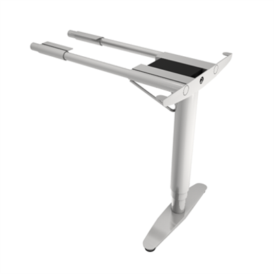 Image for SKY electrical extension leg 500 x 600