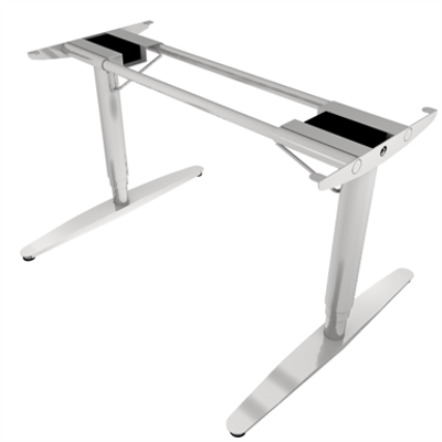 Image for SKY electrical stand 900 x 1200