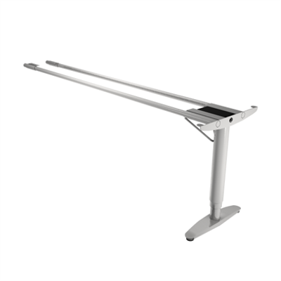 Image for SKY electrical extension leg 500 x 2000