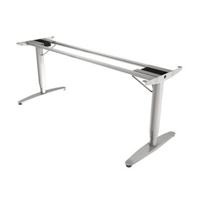 Image for SKY electrical stand 700 x 1800