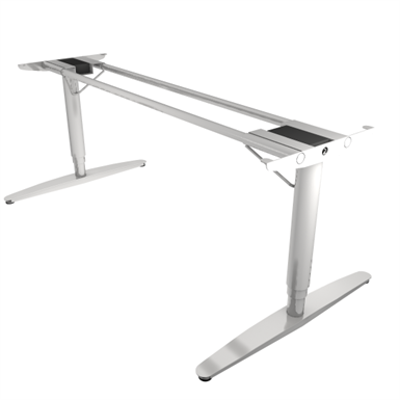 Image for SKY electrical stand 900 x 1800