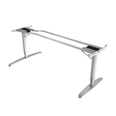 Image for SKY electrical stand 700/900 x 1800