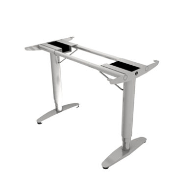 Image for SKY electrical stand 500 x 1000 mm