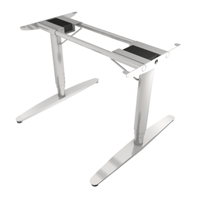 Image for SKY electrical stand 900 x 1000