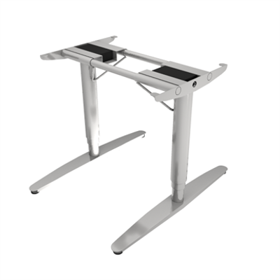 Image for SKY electrical stand 900 x 800