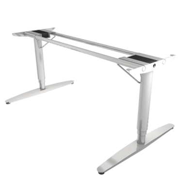Image for SKY electrical stand 900 x 1600