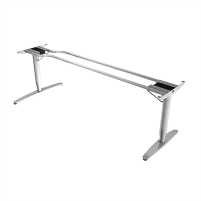 Image for SKY electrical stand 700/900 x 2200
