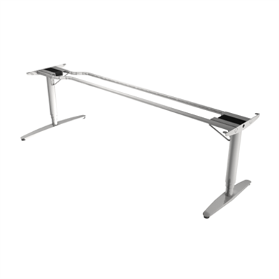 Image for SKY electrical stand 700/900 x 2400