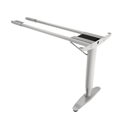 Image for SKY electrical extension leg 500 x 1000