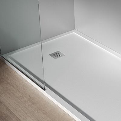 Image for ARQ ZERO Shower Tray 1200x800mm